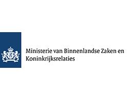 Ministerie van Binnenlandse Zaken johanneke de lint