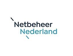Netbeheer Nederland johanneke de lint
