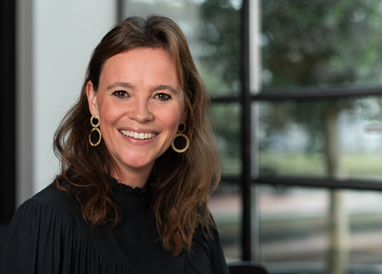 Johanneke de Lint Consultancy